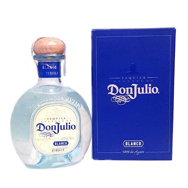 Tequila-Reserva-Don-Julio-Blanco-Botella-de-70cl