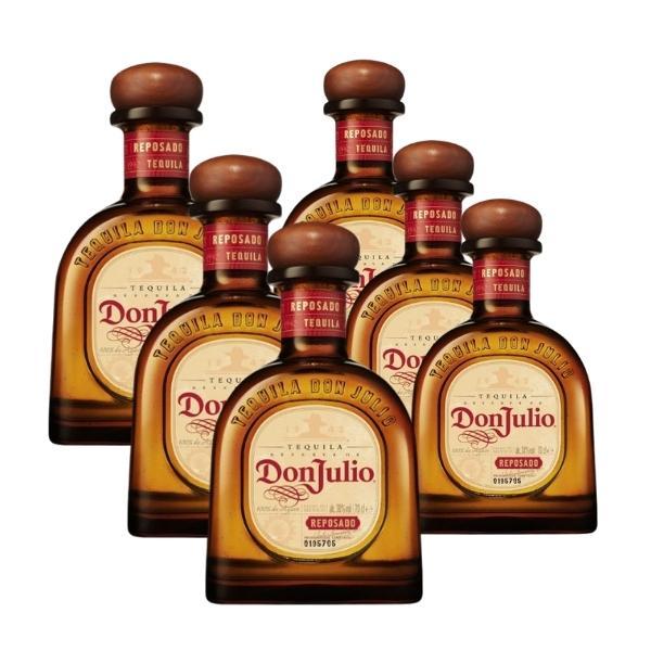 Tequila_Reserva_Don_Julio_Reposado_Caja_de_6_Botellas_de_70_CL