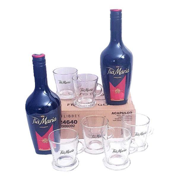 Tia-Maria-Promo-2-Botellas+6-Jarras1