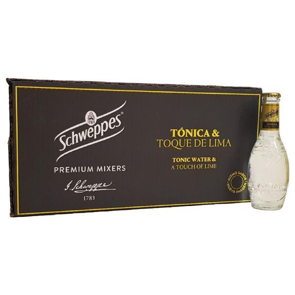 Tonica_Schweppes_toque_lima_Caja+botella