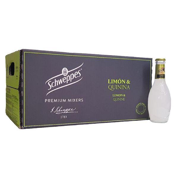 Tonica_limon_quinina_Caja+Botella