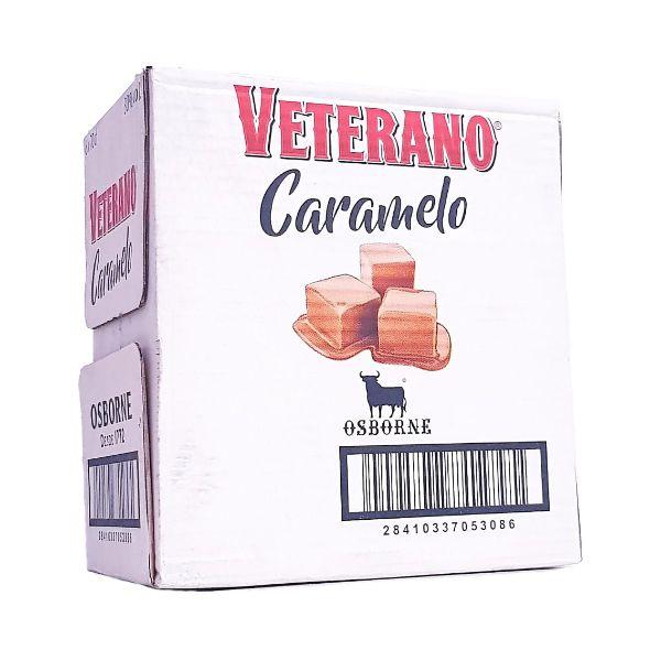 Veterano_Caramelo_Caja