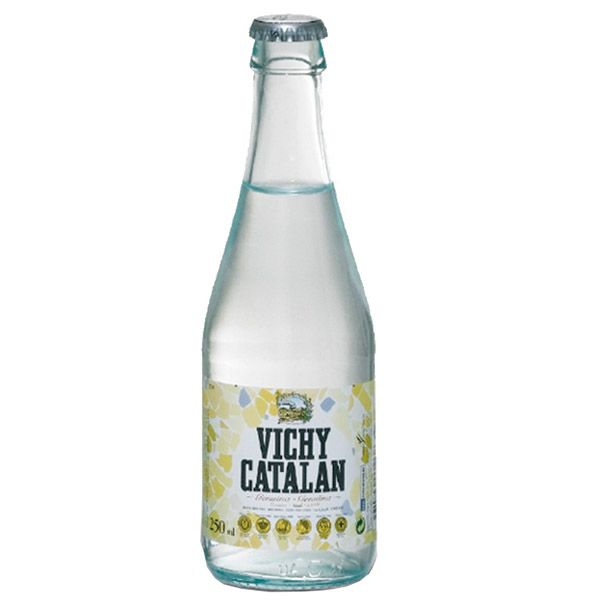 Vichy-Catalan-botella-25cl