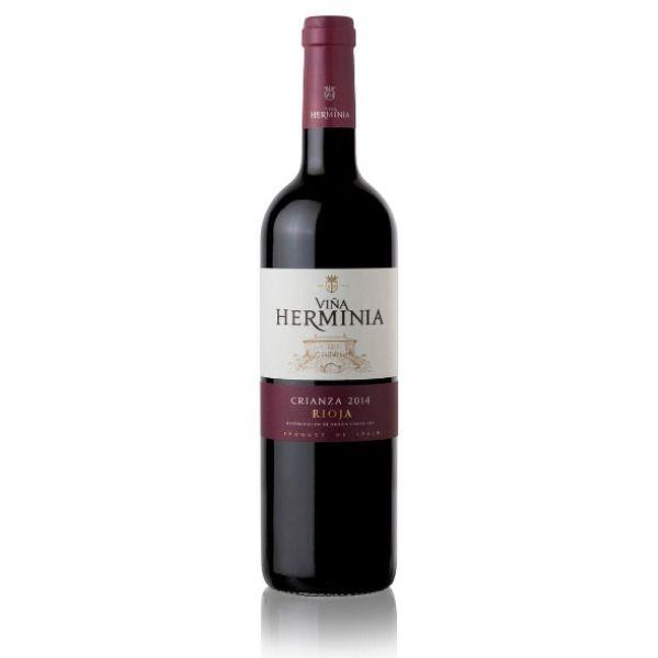 Viña-Herminia-Crianza-Magnum-DO-Rioja-1