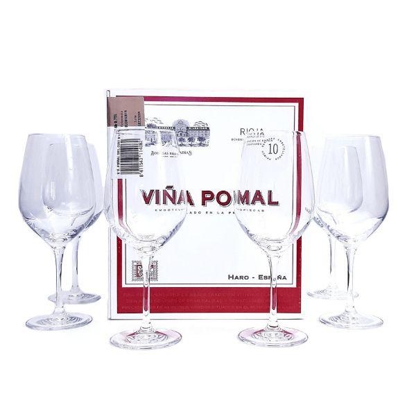 Viña-Pomal-Promo-Caja-Copas-5sentidos