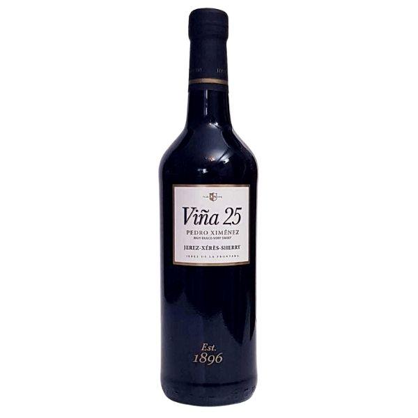 Vina_25_Pedro_Ximenez_75_CL_2