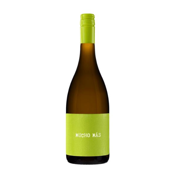 Vino-Blanco-Mucho-5sentidos