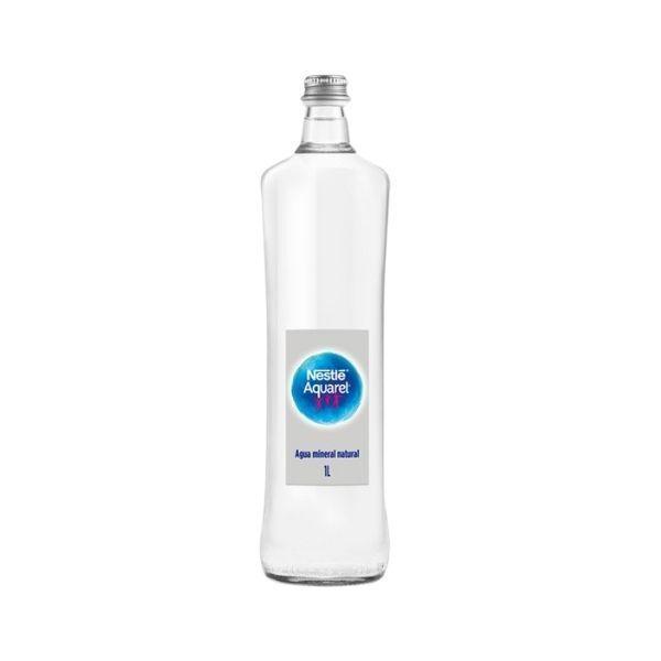 agua-aquarel-1-litro-retornable-5sentidos
