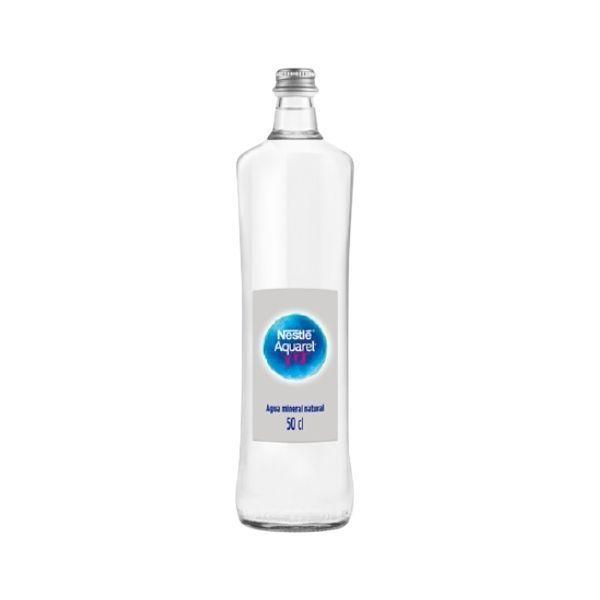 agua-aquarel-50-cl-retornable-5sentidos