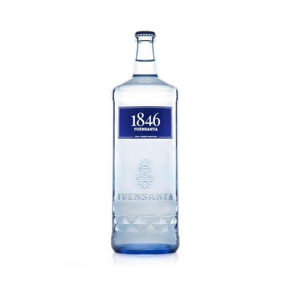 agua-fuensanta-1-litro-retornable-5sentidos