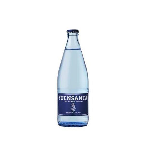 agua-fuensanta-50cl-retornable-5sentidos