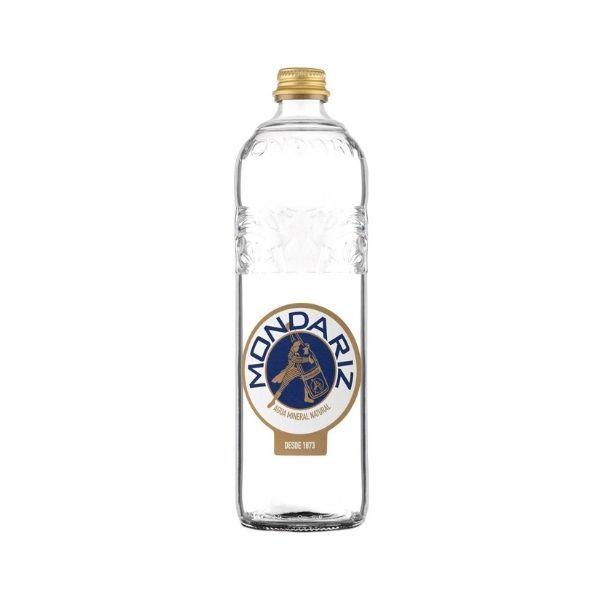 agua-mondariz-33cl-retornable-5sentidos