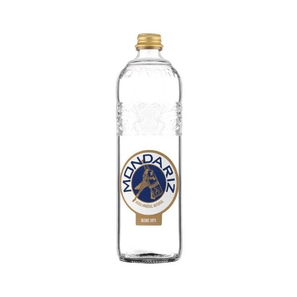 agua-mondariz-50cl-retornable-5sentidos