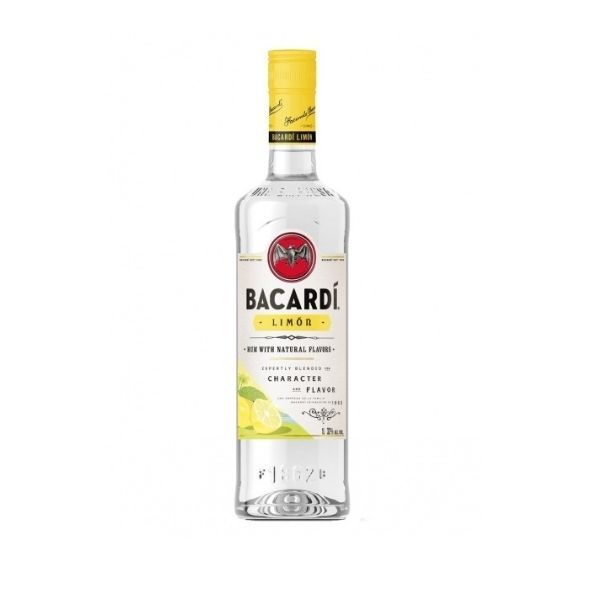 bacardi-limon-70cl-5sentidos