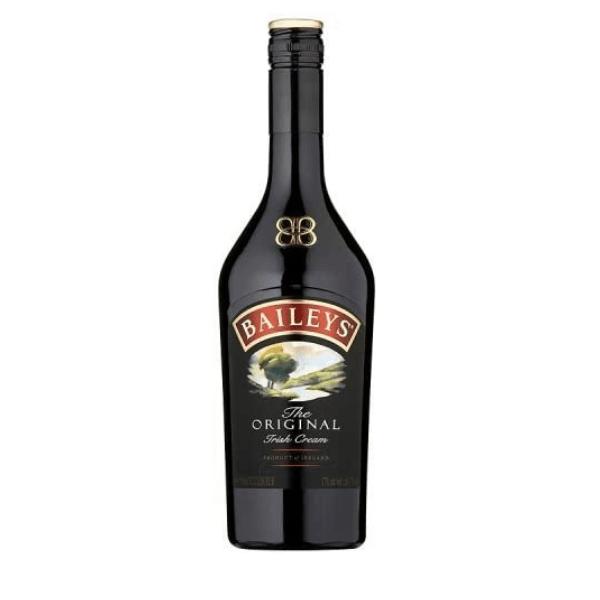 baileys-1-5sentidos