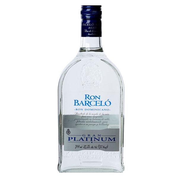 barcelo-platinum-ron