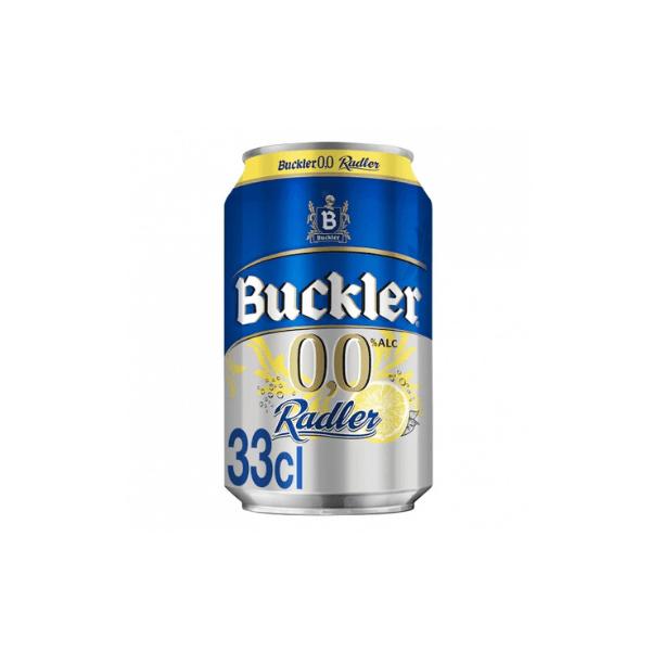 buckler-radler-0_0-5Sentidos