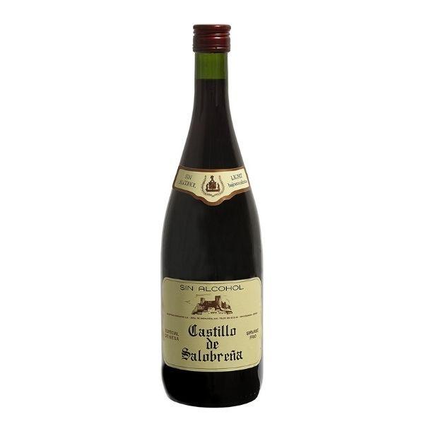castillo-de-salobreña-tinto-sin-alcohol-5sentidos