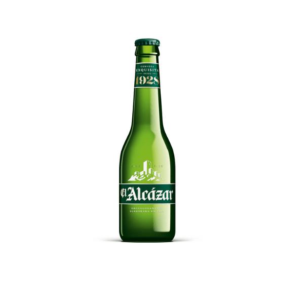 cerveza-Alcazar-BOTELLA-5sentidos