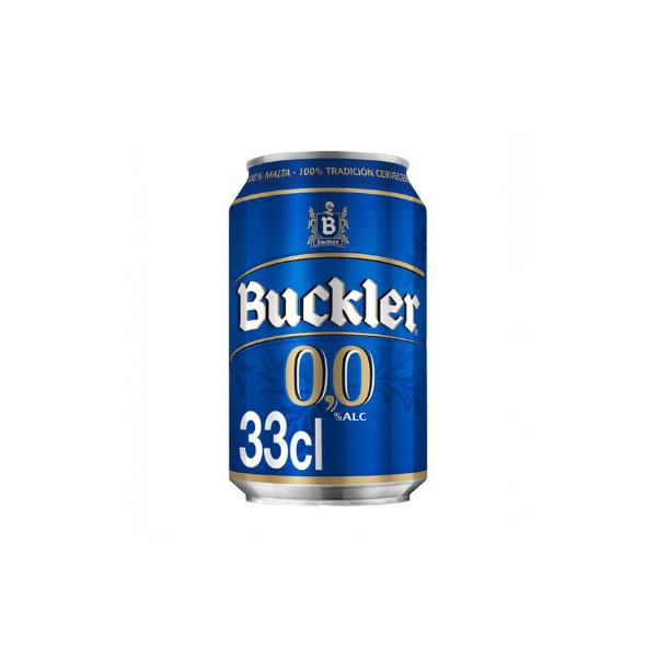 cerveza-buckler-0_0-lata-33cl-5sentidos