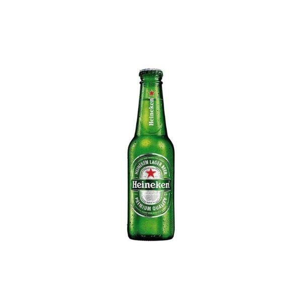 cerveza-heineken-botella-25cl-5sentidos
