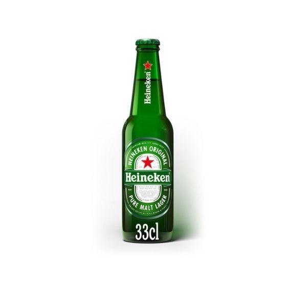 cerveza-heineken-botella-33cl-5sentidos