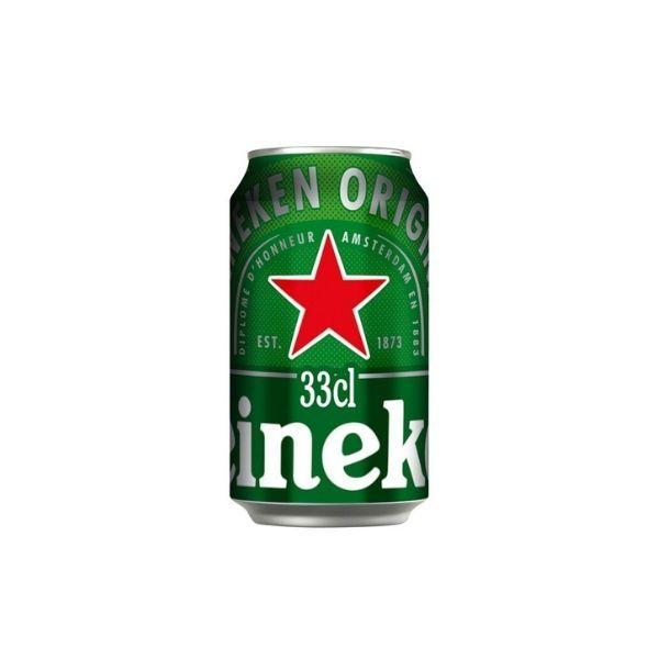 cerveza-heineken-lata-33cl-5sentidos