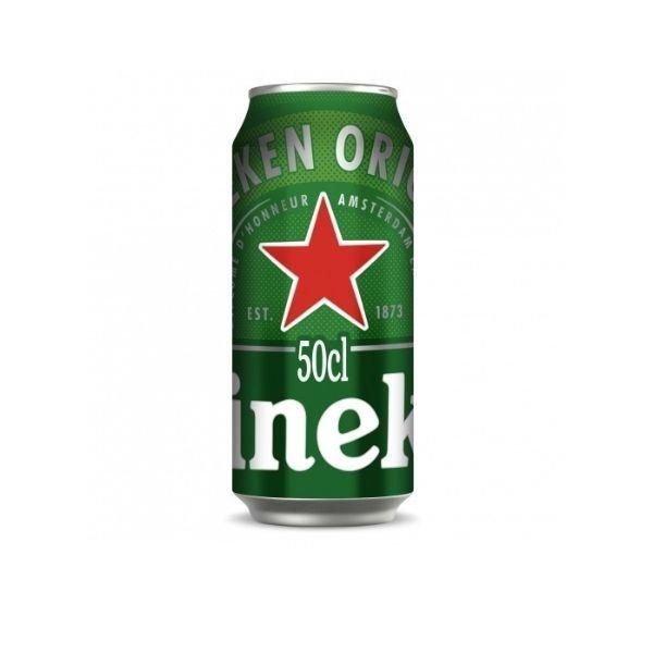 cerveza-heineken-lata-50cl-5sentidos