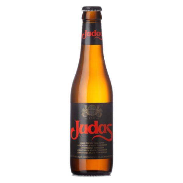 cerveza_judas_Botella_33cl