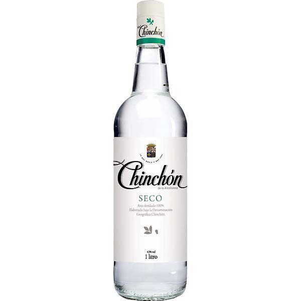 chinchon-de-la-alcoholera-seco
