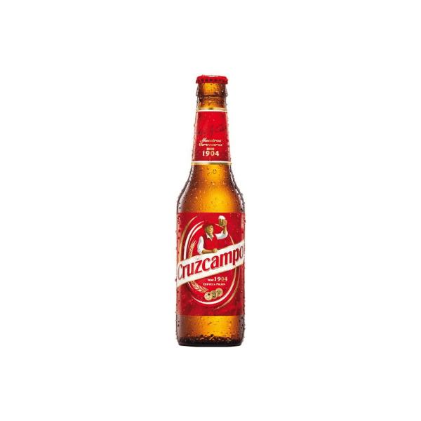 cruzcampo-botella-25cl-5sentidos