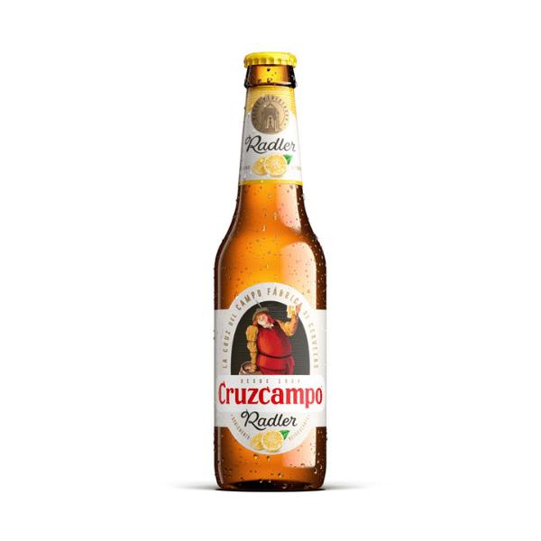 cruzcampo-radler-botella-5sentidos