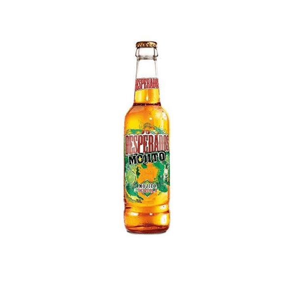 desperados-mojito-botella-5Sentidos