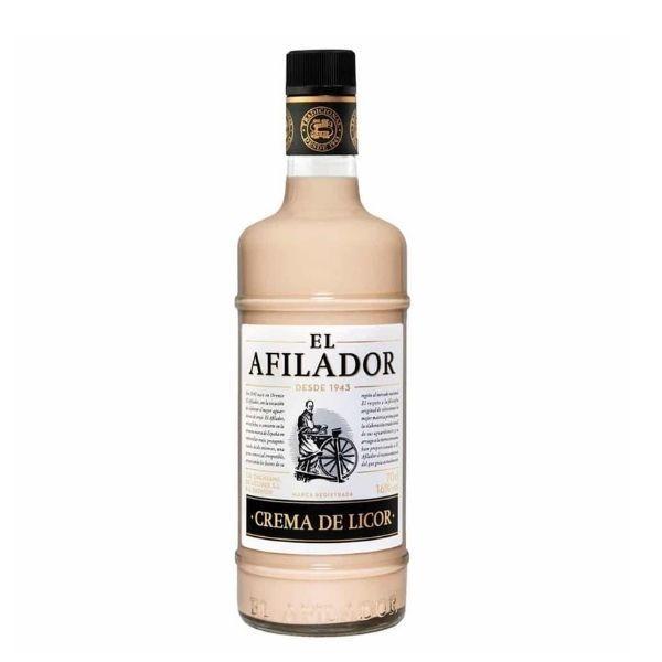 el-afilador-crema-de-licor-70cl-5sentidos
