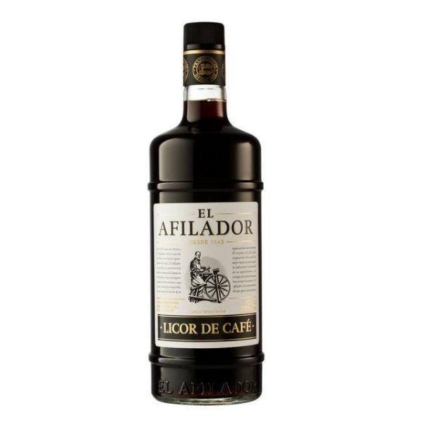 el-afilador-licor-de-cafe-5sentidos
