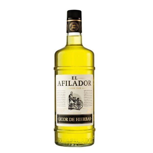 el-afilador-licor-de-hierbas-70cl-5sentidos