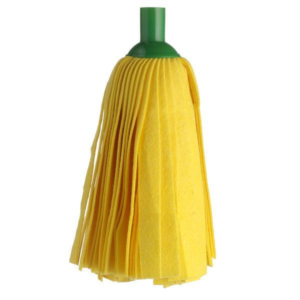 fregona-tiras-absorventes-amarillas-5sentidos