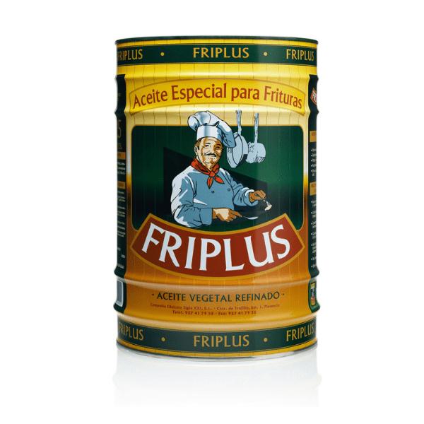 friplus-25-litros-5sentidos