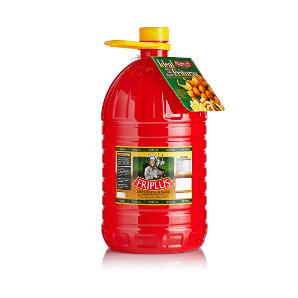 friplus-5-litros-5sentidos