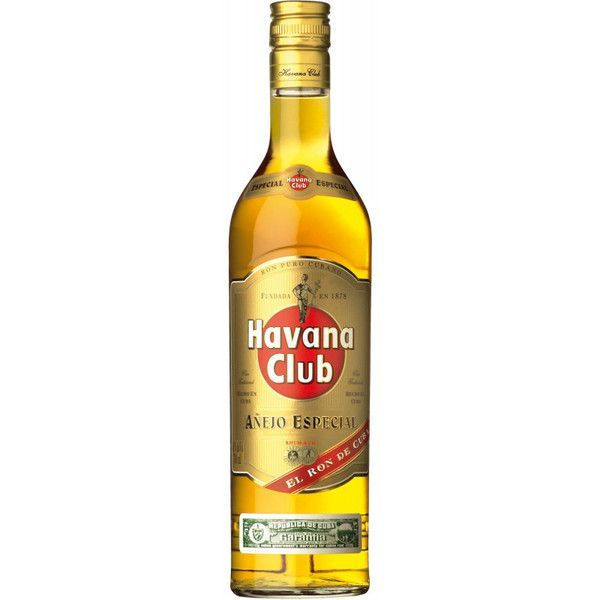 havana-club-5-años-añejo-especial-5sentidos