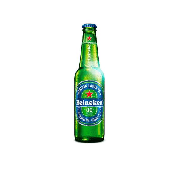 heineken-0.0-botella-25cl-5sentidos