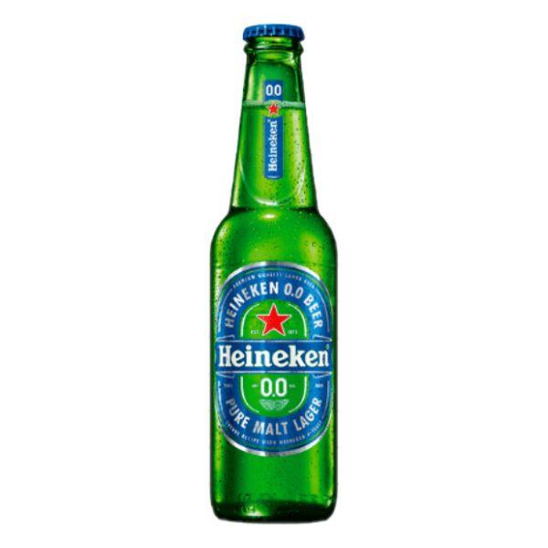 heineken-0,0-botella-retornable-33cl-pure-malt-lager