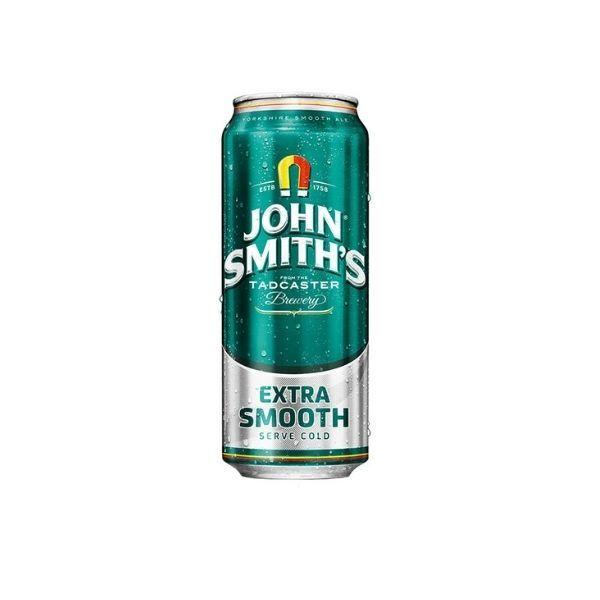 john-smith-50cl-5sentidos