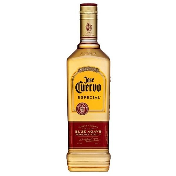 jose-cuervo-especial-gold-botella-70-cl