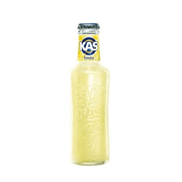 kas-limon-20cl-p-24-5sentidos