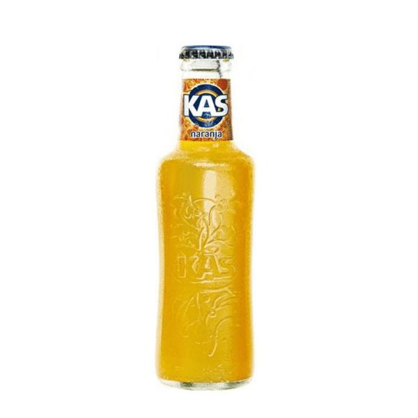 kas-naranja-20cl-p-24-5sentidos