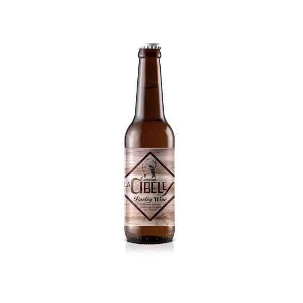la-cibeles-barley-wine-5sentidos
