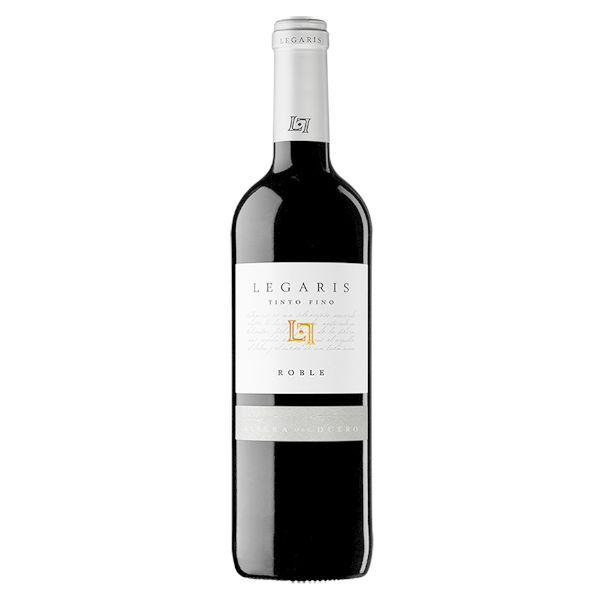 legaris-roble-do-ribera-magnum