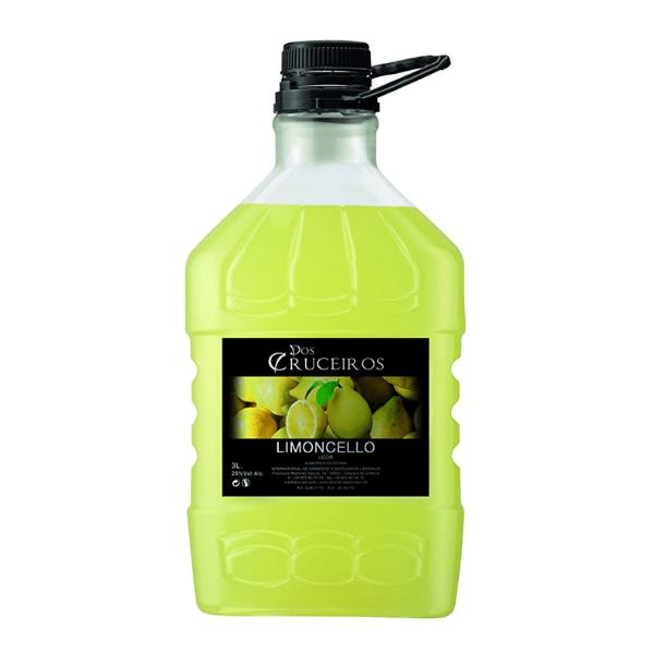 limoncello-dos-cruceiros-garrafa-3-litros-5sentidos