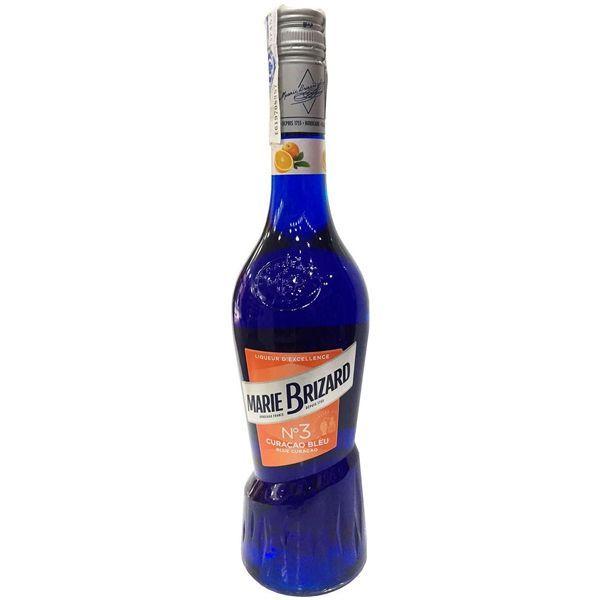 marie-brizard-curacao-bleu